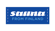 Sauna from Finland ry